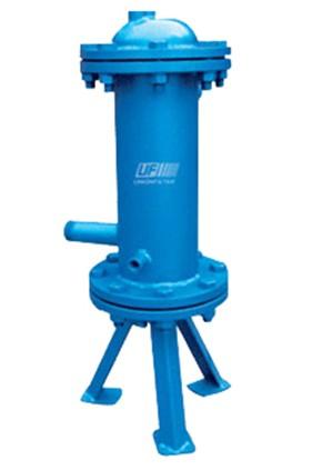 空气、蒸汽、液体过滤器1